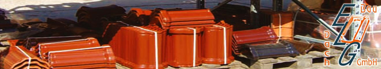 ELG-Bau-Dach GmbH